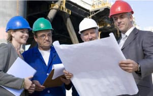 Quantity Surveying - Gold Coast - Accredited Consultants