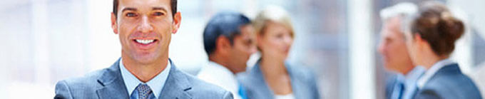 Quantity Surveying - Gold Coast - Company Profile