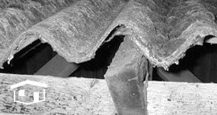 Asbestos Auditing - Gold Coast
