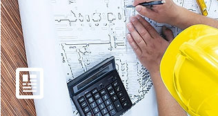 Quantity Surveying - Gold Coast