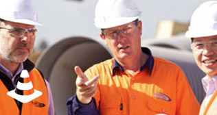 Workplace Health and Safety Reports - Gold Coast